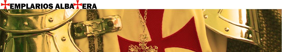 Templarios de Albatera