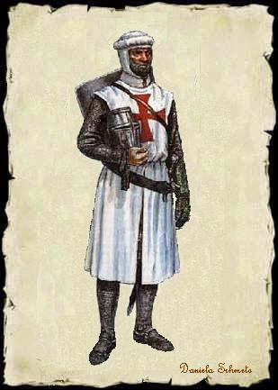 Templario001