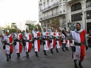 desfile-moros-y-cristianos-del-9-de-octubre_1658031
