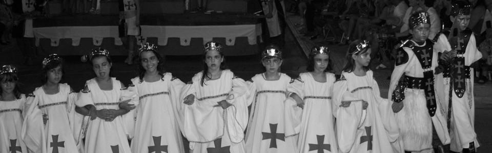 Mini-Templarios